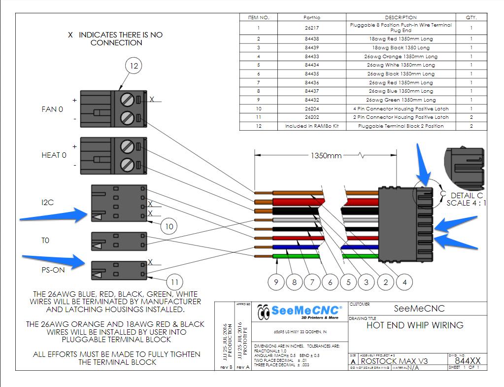 i2c error    i2c not initializing    probe not working